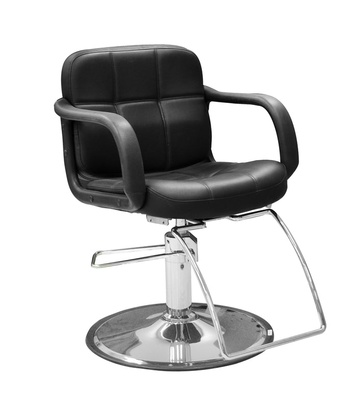EBS Econo Styling Chair