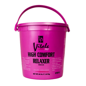 Vitale Pro High Comfort Relaxer (Regular)