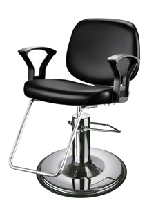 Takara Belmont ST-A10 A Series Styling Chair