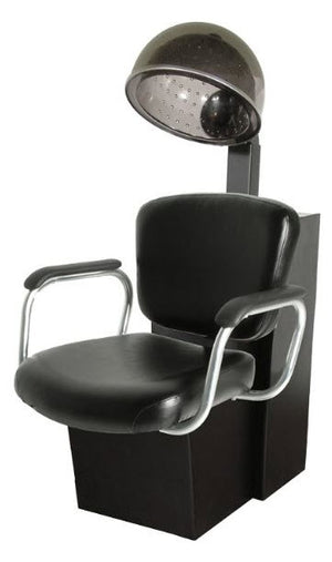 Jeffco 606.2.0 Aero Dryer Chair