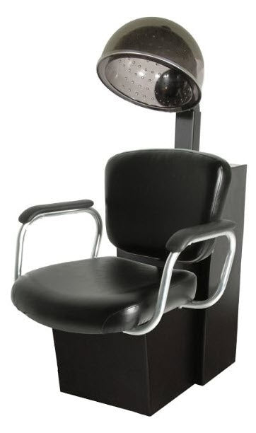Terrific Jeffco 606 2 0 Aero Dryer Chair Caraccident5 Cool Chair Designs And Ideas Caraccident5Info
