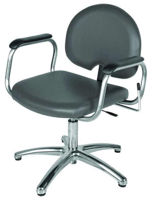 JeffCo 629.3.L Archie Level Shampoo Chair