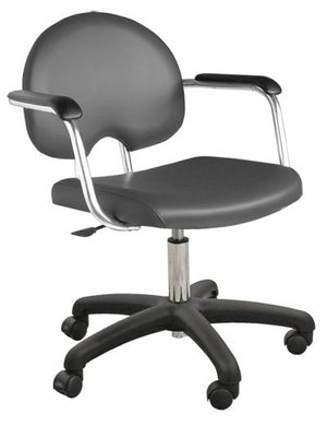 JeffCo 629.4.0 Archie Task Chair