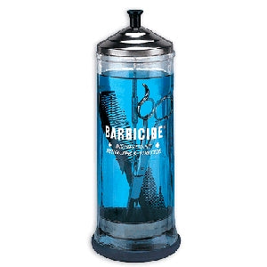 Barbicide Disinfecting Jar 37oz