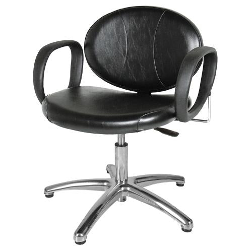 Collins Berra Shampoo Chair