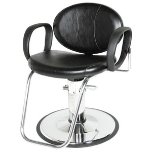 Collins Berra Styling Chair