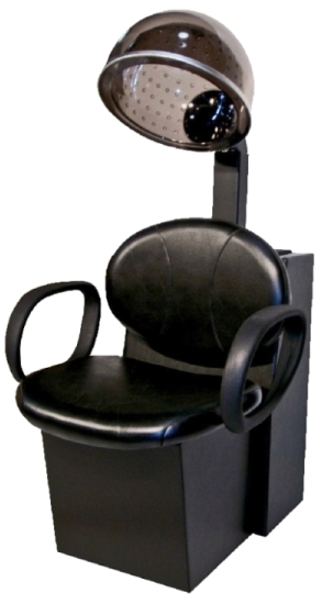 Collins Berra Dryer Chair