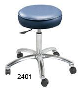 Collins 2401 Utility Stool