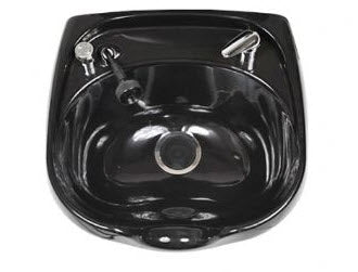 Collins CB23 Shampoo Bowl