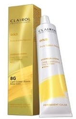 Clairol Premium Creme Permanente Hair Color 2oz