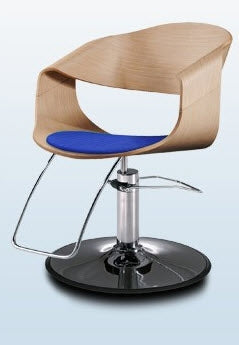 Takara Belmont ST-M40 Curved Art Styling Chair