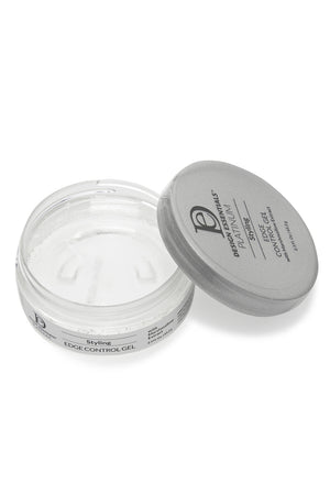 Design Essentials Platinum Edge Control Gel 2.3oz