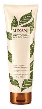 Mizani True Textures Intense Moisture Replenish Treatment 8.5oz