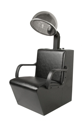 Jeffco 440 Dryer Chair