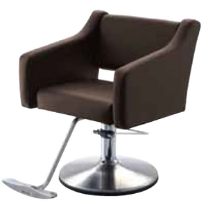 Takara Belmont ST-N90 Luxis Styling Chair