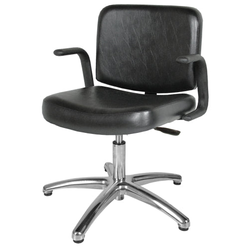 Collins Monte Shampoo Chair