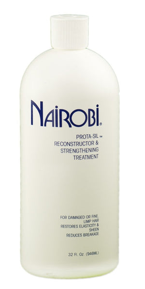 Nairobi Prota-Sil Reconstructor & Strengthening Treatment 32oz