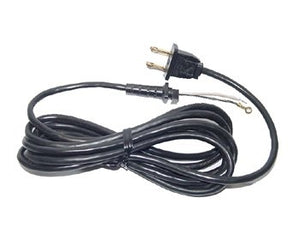 Andis T-Outliner and Outliner II Replacement Cord 04624