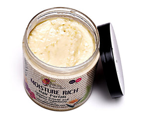 Alikay Naturals Moisture Rich Hair Parfait 8oz