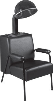 Pibbs 1099 Dryer Chair