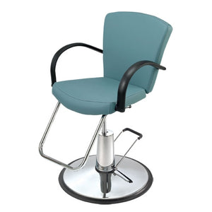 Pibbs 4706 Nikita Styling Chair