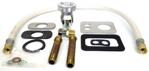 Pibbs P389C Backwash Unit Vacuum Breaker Kit