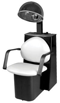 Pibbs 5665 Wanda Dryer Chair