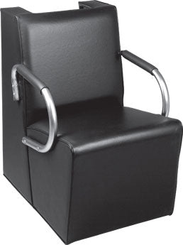 Pibbs 5761 Nina Dryer Chair