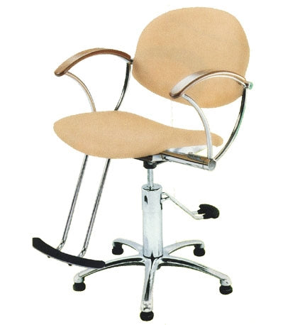 Pibbs 6501 Sharon Styling Chair