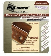 Pro-Mate Square Blade for Outliner II PM1010