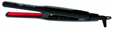 RED Pro Silicone Protexion .5in Flat Iron