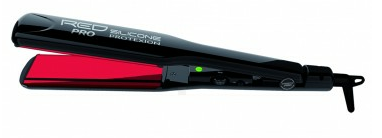 "RED Pro Silicone Protexion 1.5"" Flat Iron"