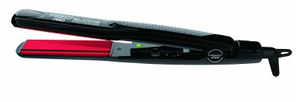 "RED Pro Silicone Protexion 1"" Flat Iron"