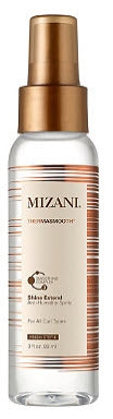 Mizani Thermasmooth Shine Extend 3oz
