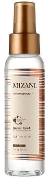 Mizani Thermasmooth Smooth Guard 3oz