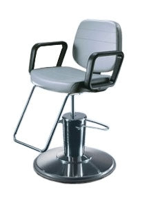 Takara Belmont ST-060 Prism Styling Chair