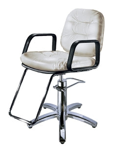 Takara Belmont ST-160 Planet Styling Chair