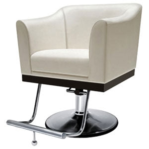Takara Belmont ST-D55A Sofa A Styling Chair