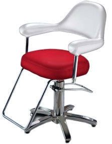 Takara Belmont ST-K20 Peak Styling Chair