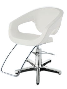 Takara Belmont ST-M30 Strip Tease Styling Chair