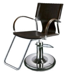 Takara Belmont ST-M50 Profile-Art Styling Chair
