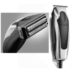 Andis Superliner Trimmer/ Shaver Bonus Attachment 395811