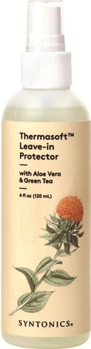 Syntonics Thermasoft Leave-In Protector 4oz