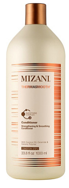 Mizani Thermasmooth Conditioner