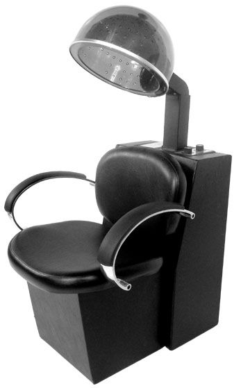 Collins 1320 Valenti Dryer Chair