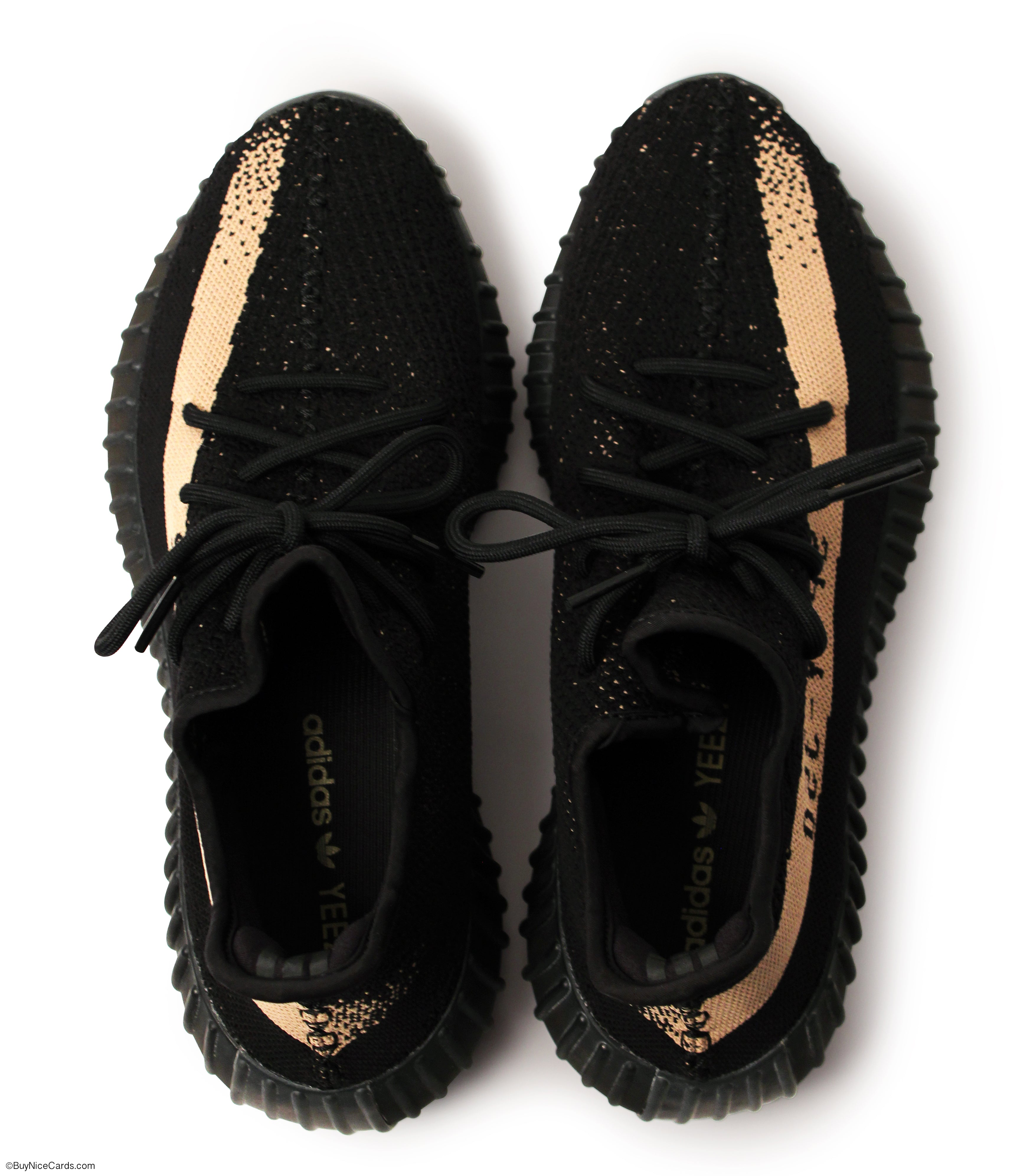 ac3c103d08d 2016 Adidas Kanye West Yeezy Boost 350 V2 Core Black   Green Olive BY9611  VNDS Sz. 10.5