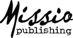 Missio Publishing
