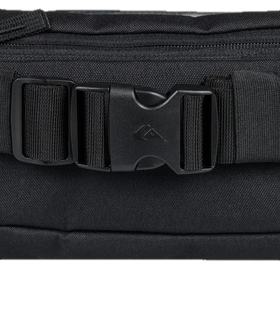 fanny packs | Various Styles