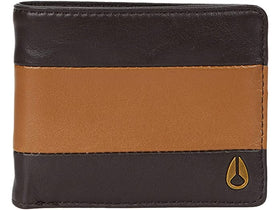 Escape Bi Fold Wallet
