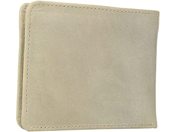 Stealth Slim Bi Fold Wallet
